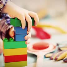 Novi termin inkluzivne edukacije za odgojitelje i stručne suradnike predškolskih ustanova