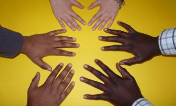 Sudjelujemo u stvaranju inkluzivnih škola grada Rijeke