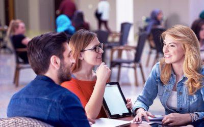 Počinju prijave za novu grupu programa osposobljavanja za obavljanje poslova pomoćnika u nastavi