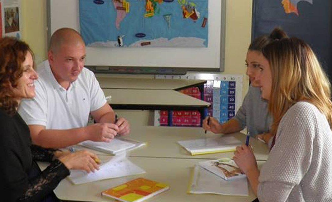 Otvorene prijave za Edukaciju odgojitelja i stručnih suradnika predškolskih ustanova