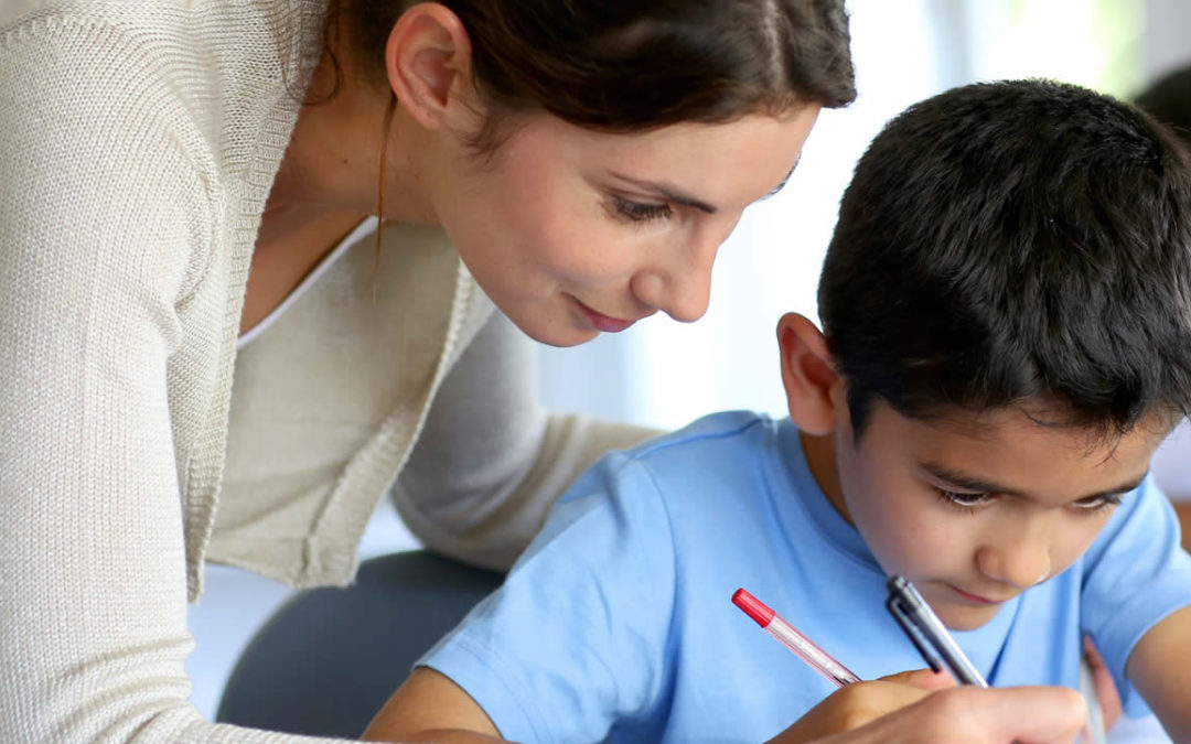 Otvorene prijave za novu grupu programa osposobljavanja za pomoćnike u nastavi