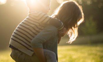 NOVO! Edukacija za učinkovito roditeljstvo u inkluzivnom obrazovanju