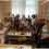 UPISI U TIJEKU – Online Program osposobljavanja za pomoćnike u nastavi